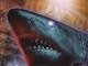 サメがクソみたいなCGで襲ってくる映画「BAD CGI SHARKS 電脳鮫」 映画祭で上映拒否されまくった怪作、堂々配信開始