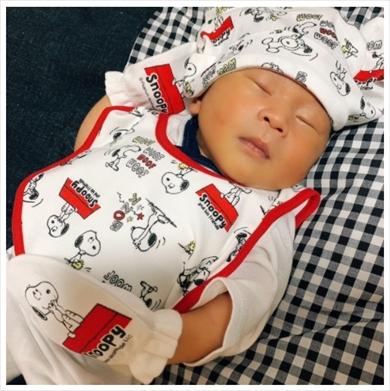 倉持由香 ふ〜ど 第1子出産 和痛 鉗子 分娩費用 保険適用外 出産費用 ブログ