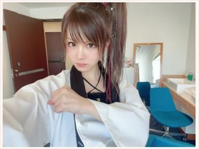 田中れいな ギャル モーニング娘。 自分ウケ ブログ インスタ ファッション メイク
