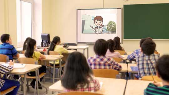 BANDAI SPIRITS オンライン授業 プラモデル ガンプラ 組み立て 体験