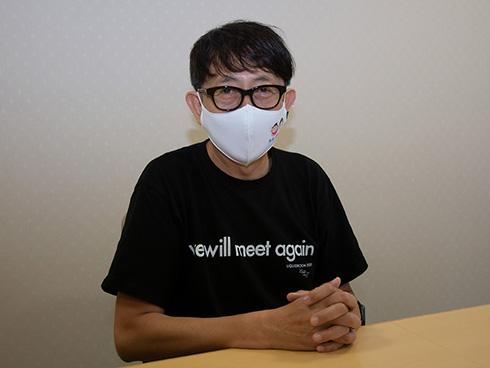 漁港の肉子ちゃん 明石家さんま Cocomi 大竹しのぶ STUDIO4℃ 渡辺歩監督