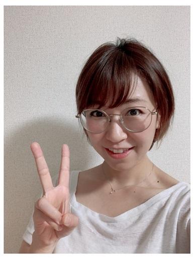 稲垣早希 エヴァ芸人 ダイエット ファスティング