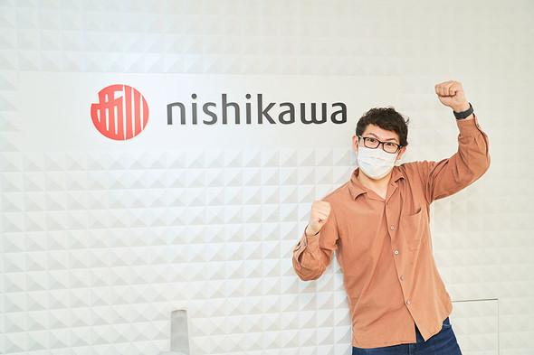 【PR】西川マットレス[エアー]シリーズ