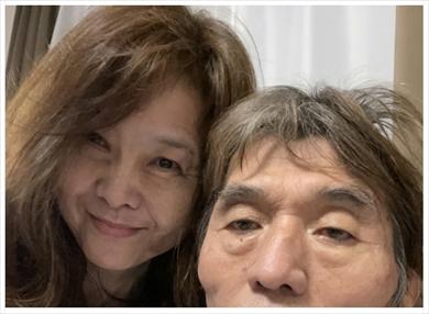 大島康徳 大腸がん ステージ4 肝臓 転移 腹水 ブログ
