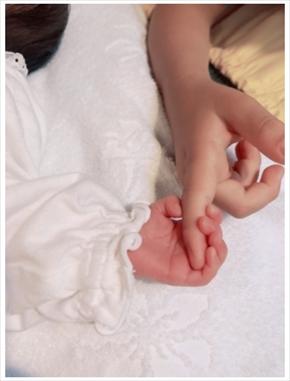 中野美奈子 第2子 出産 子ども 夫 現在 シンガポール ブログ