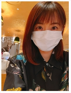 小林麻耶 小林麻央 命日 乳がん 妹 ブログ