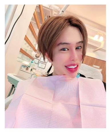 アレン ジルコニアクラウン 歯 折れた 治療 割れた