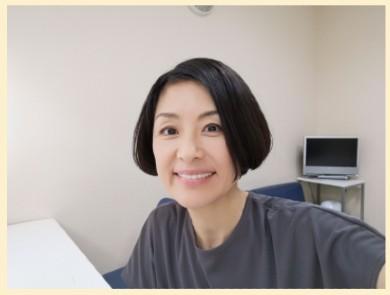 加藤貴子 共同生活 息子 出産