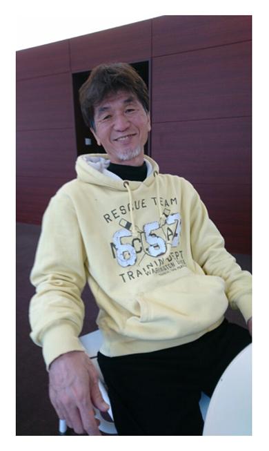 大島康徳 野球 がん 治療 入院 ブログ