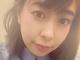 """99キロの餅田コシヒカリ、9カ月前とのビフォーアフターで""""顔もパンパン"""" 「逆ダイエット」で衣装が破れる事態も"""