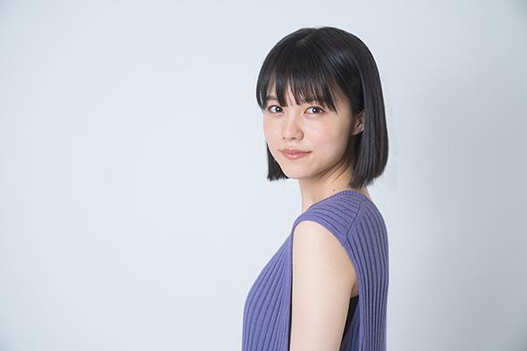 志田彩良 ドラゴン桜 ゆるキャン△ 小杉麻里