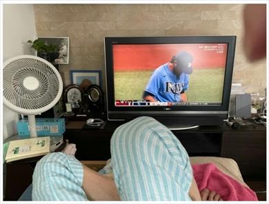大島康徳 自宅 介護 ステージ4 大腸がん 転移 肝臓 ブログ