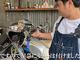 """「バッドボーイズ」佐田正樹、「XJ400」巡るカスタム動画に視聴者が""""不正""""指摘 警察が動き一時取り下げへ"""