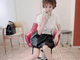 """「スタイルの良さうらやましい」 小柳ルミ子、""""30年近く前の""""シャネル着用成功でファンの心を奪ってしまう"""
