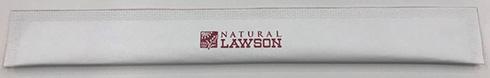 ナチュラルローソンで木製スプーンや量り売りを導入する実験開始 プラ削減の実現へ向けた取り組み