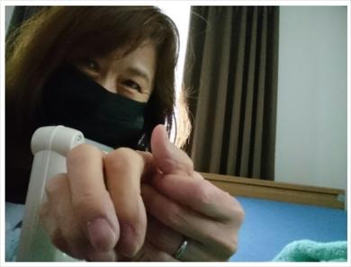 大島康徳 妻 遺影 大腸がん ブログ
