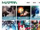 MAPPA、SNS上での「内部情報漏えい」に抗議 「断固とした措置をとる所存」