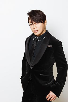 T.M.Revolution 西川貴教 イナズマロック フェス 出演者 無観客 中止 オンライン 開催