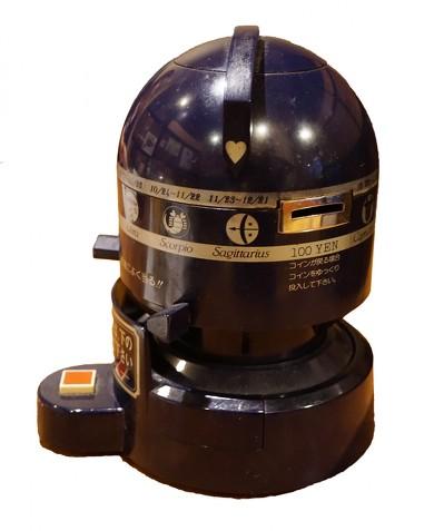 昭和の味 純喫茶グミ