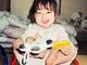 「はしかんずっと優勝」 橋本環奈、得意げ笑顔の幼少期ショットがバブみかわいすぎる