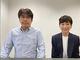 """石橋貴明&鈴木保奈美が離婚報告 今後は""""事務所社長と所属俳優""""として「新たなパートナーシップ」構築"""