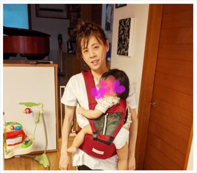 高橋真麻 体重 育児 暴飲暴食 ブログ