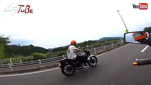 とろサーモン村田のムラTUBE
