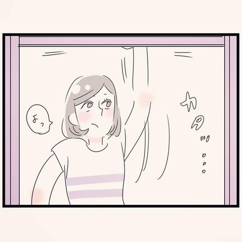 夏の恐怖03