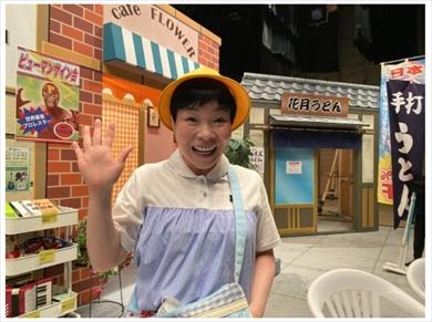 山田花子 長男 ブログ 息子 勉強 ご褒美