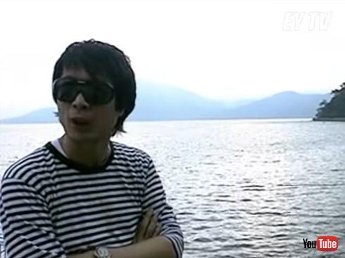 矢沢永吉 Eikichi Yazawa Channel♪