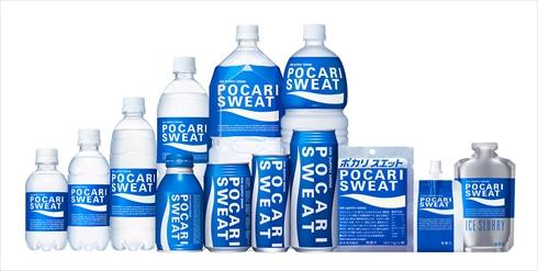 ポカリは缶とボトルで味が違う?→公式「事実です」 思わず飲み比べたくなる発見に驚きの声