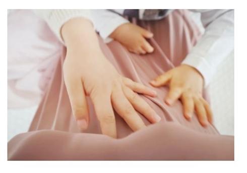 紺野あさ美 妊娠 出産 いつ 臨月