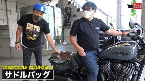 TOKYO BB returns