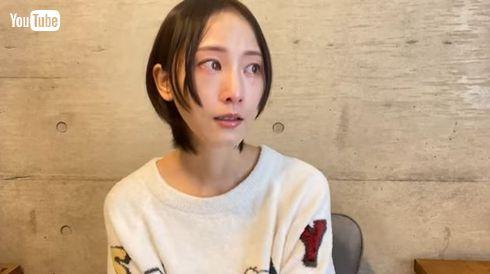 松井玲奈 新型コロナ感染 復帰 自宅療養 現在