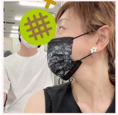 高橋真麻 ブログ 新型コロナウイルス ワクチン 副反応