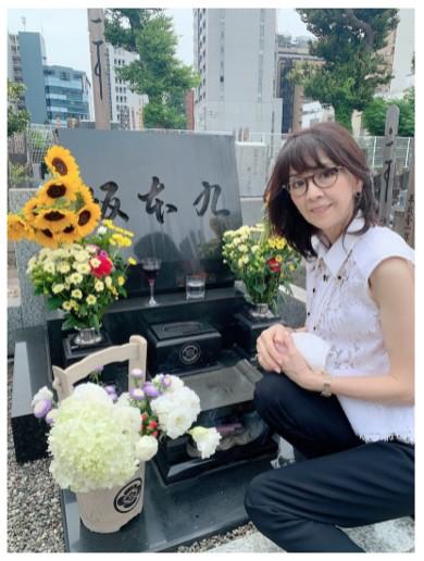 柏木由紀子 坂本九 日本航空123便 大島花子 舞坂ゆき子