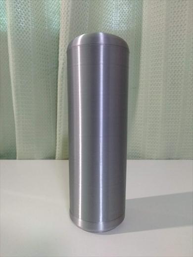 コスプレ用携帯バット