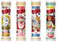 「うまい棒カップヌードル味(全8種)」誕生 日清食品オンラインストア&ファミマでプレゼント