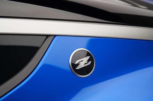 日産 Z 新型 フェアレディZ