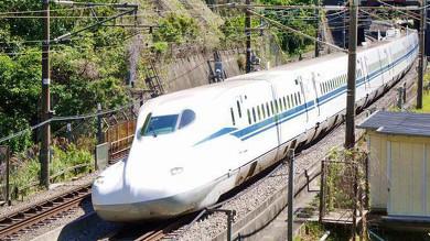 駅弁 東海道新幹線