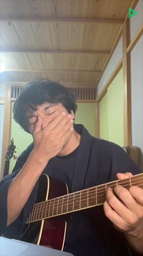 武田双雲 息子 武田智生 アメリカ 留学 積極的不登校 ブログ