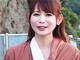 """「マジで恥ずかしいです」 中川翔子、数年ぶりの""""水着披露""""に恥じらいつつもマネジャー大絶賛「スタイルめっちゃいいすね!」"""