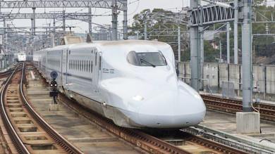 駅弁 山陽・九州新幹線