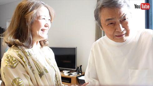 西郷輝彦 前立腺がん ステージ4 オーストラリア YouTube PSMA治療