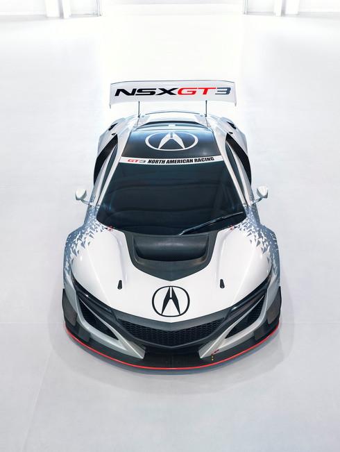 ホンダ Honda NSX TypeS