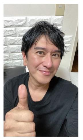 川崎麻世 新型コロナ 感染 現在 療養