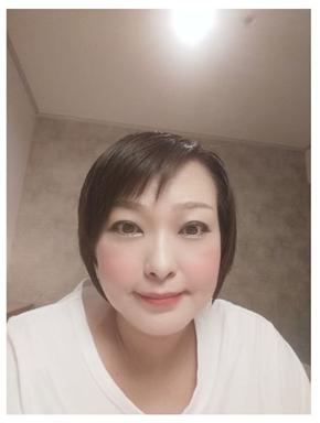 五十嵐サキ 父 吉本 逝去 母