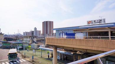 駅弁 新富士
