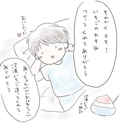 寝る前の習慣