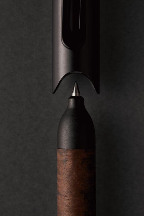 サクラクレパス SAKURA craft_lab 006 カスタマイズ ペン